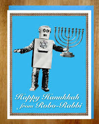17 hanukkah cards for all of your jewish loved ones huffpost