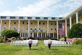 Wedding Venues South Jersey Wedding Venues In South Jersey Finding Wedding Ideas