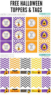 Halloween Block Party Ideas by Halloween Party Ideas