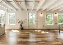 Laminate Flooring On Ceiling Cooper Lake Road Farmhouse In Woodstock Ny Escape Brooklyn
