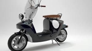 porta scooter per auto honda s motor compo honda s honda motors and scooters