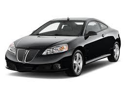 Who Is Pontiac Pontiac G3 Reviews Research New U0026 Used Models Motor Trend