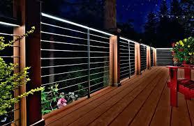low voltage strip lighting outdoor outdoor deck led lighting vuelapuebla com