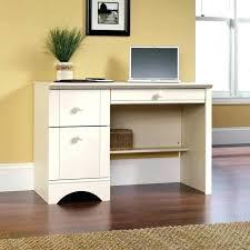 White Small Desks Small Desk For Small Bedroom Viraladremus Club