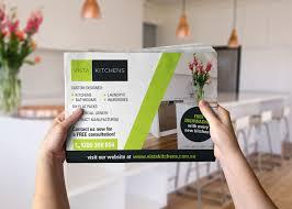 vista kitchens design bug