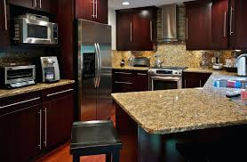 stainless steel hardware for kitchen cabinets u2013 mechanicalresearch