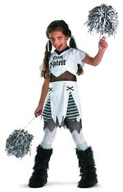 Girls Cheerleader Halloween Costume Cheerleader Costume Kids Cheerleader Costume Kids Suppliers
