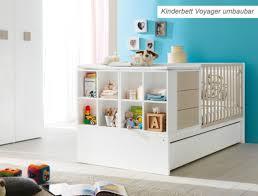ausgefallene kinderzimmer hochwertige kinderbetten ausgefallene babymöbel neu dresden