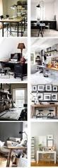 32 best verner panton images on pinterest panton chair