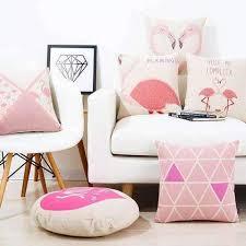 Home Decor Cushions Lilac Home Lilac Cushions Lilac Pillowcases U2013 Lilacshade