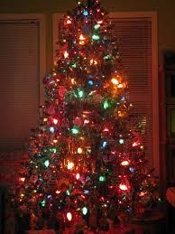 old c9 christmas lights 1040 best christmas stuff images on pinterest christmas ideas