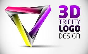 photoshop tutorials 3d logo design cnet analysis