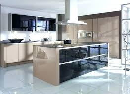 cuisine complete avec electromenager cuisine acquipace electromenager cuisine acquipace cuisine