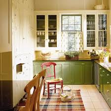 Kitchen Pantry Kitchen Cabinets Breakfast by 12 Best Glass Front Kitchen Cabinets Images On Pinterest Kitchen