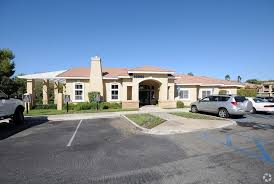 estate of the day 24 5 million country temecula ca patch breaking local events schools