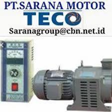 Jual Dc Gear Motor jual eddy current dc teco electric ac motor gear motor pt sarana motor