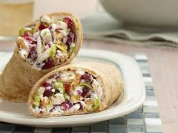 kid approved lunches recipes dinners and easy meal ideas food