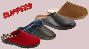 marshalls mens shoes best fashion of shoes collections
