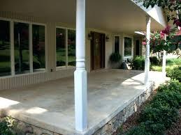 porch flooring ideas porch flooring ideas image of outdoor porch flooring front ideas