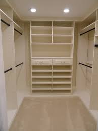 Built In Closet Drawers by Dicas Para Closet Pequeno House Master Closet And Bedrooms