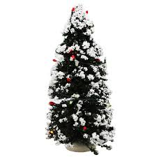 mini christmas tree with lights mini xmas tree with lights battery daves deals