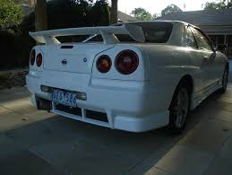 nissan skyline body kits r34 skyline nismo body kit may be put up for sale vic for sale