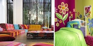diy hippie home decor diy hippie bedroom image of hippie bedroom decorating ideas diy
