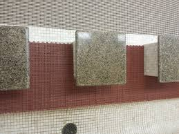 Patio Interlocking Tiles by Patio Tiles Interlocking Patio Tiles Outdoor Floor