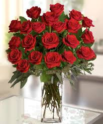 atlanta flower delivery roses voted best roses atlanta flower delivery roses