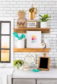 135 best modern glam home decor images on pinterest hobby lobby
