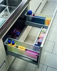tiroir interieur placard cuisine tiroir intérieur meuble cuisine cuisinez pour maigrir