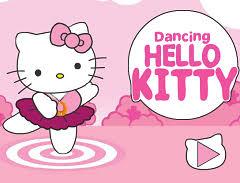 kitty adventure kitty games