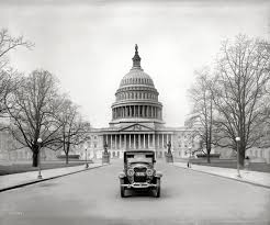 black friday washington dc old photo friday ford at the capitol ghosts of dc