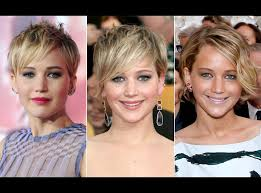 fgrowing hair from pixie to bob hairstyles for growing out pixie hair