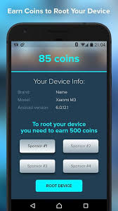 root apk for android 2 3 6 kingroot android root phone apk free tools app for