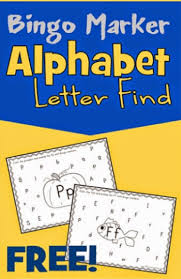 455 best alphabet activities images on pinterest educational