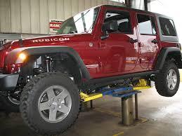 power wheels jeep wrangler goodyear wrangler duratrac 285 75r17 tires installed wrangler