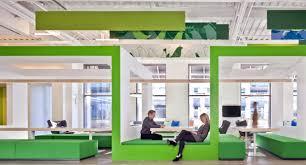 office design fun office ideas to boost morale office fun ideas