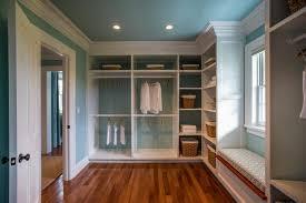 Closet Designs Ideas Bedrooms Master Closet Pantry Shelving Small Walk In Closet
