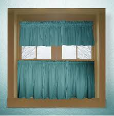 Turquoise And Curtains Turquoise Curtains Living Room Home Design Ideas Pairing The