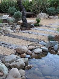 best 25 native gardens ideas on pinterest australian garden