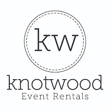 wedding backdrop rentals edmonton knotwood event rentals and decorknotwood event rentals