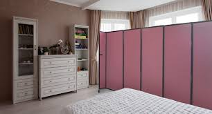 Versare Room Divider How Versare Room Dividers Help Create Co Living Spaces