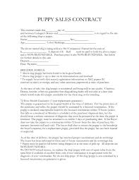 free employment contract form free reference letter template