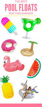 margaritaville clipart best pool floaties where to buy them pineapple float