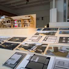 Interior Design Courses In University Interior U0026 Spatial Design