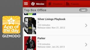 moviepass u0027 new unlimited movies in theaters deal sounds amazing