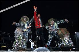 Thriller Halloween Lights by Thriller Bad Tour Michael Jackson Pinterest Thrillers And