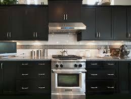 range hood with led lights under cabinet range hood with led lighting luxurious furniture ideas