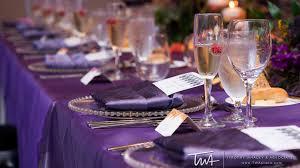 Naperville Wedding Venues Chicago Area Weddings U0026 Events Hotel Arista